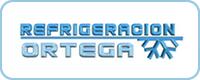 Ortega Refrigeración